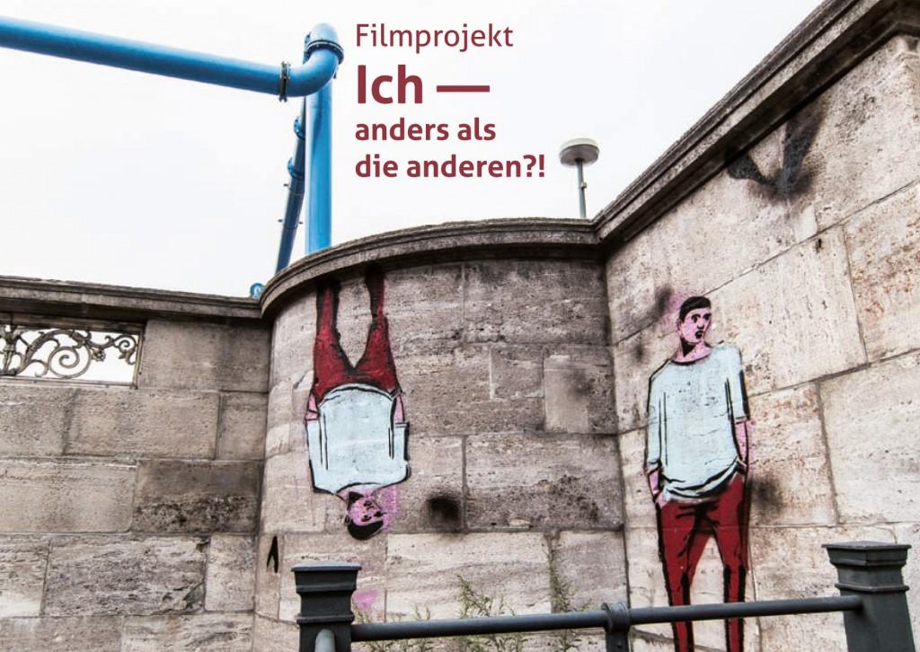 Flyer-Filmprojekt_Ich-andersalsdieAnderen-03-1