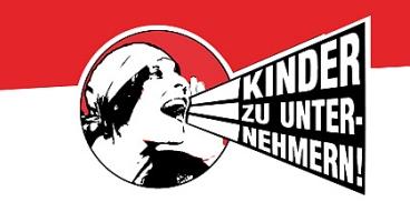 KZU-logo