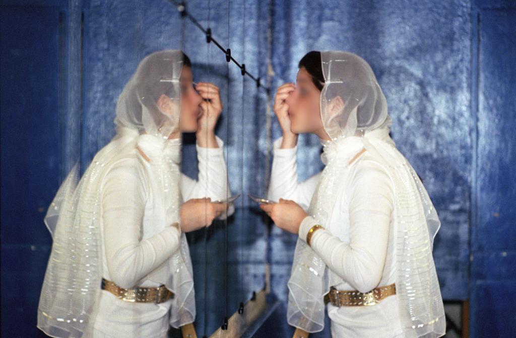 spiegel tschetschenisch
